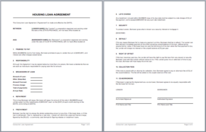 Housing-Loan-Contract-Template-pdf