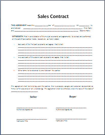 sales-contract-template-pdf