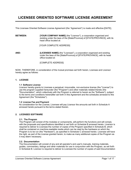Docx Prenuptial Agreement Template