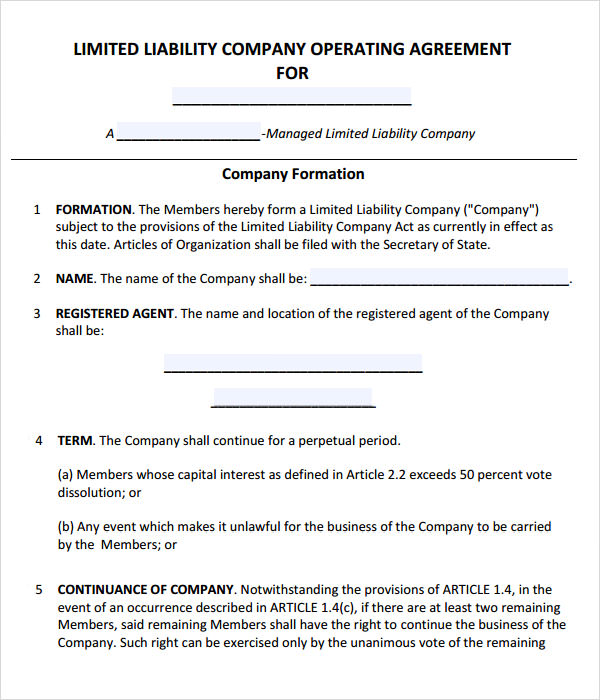 partnership contracts templates free prenuptial agreement contracts contract templates