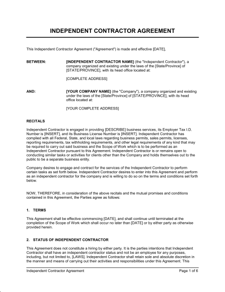 pdf-contract-agreement