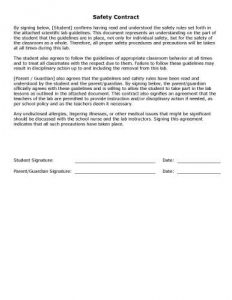 free-printable-Safety-Contract