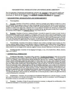 printable-2019-Confidentiality-Agreement