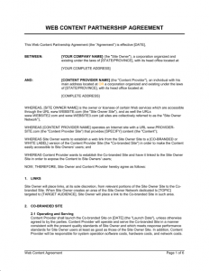 printable-pdf-doc-contract-advertising-template