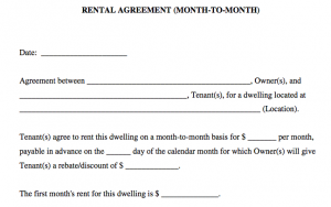 sample-month-to-month-lease-agreement
